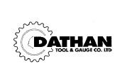 Dathan logo