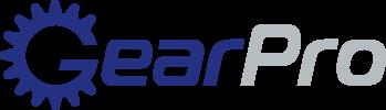 Etusivu Logo