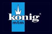 Köenig logo