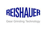 Reishauer logo