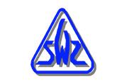 Swz logo