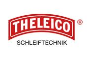 Theleico logo